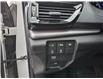 2019 Acura RDX Tech (Stk: 1918950) in Hamilton - Image 20 of 26