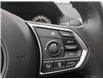 2019 Acura RDX Tech (Stk: 1918950) in Hamilton - Image 15 of 26