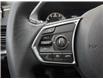 2019 Acura RDX Tech (Stk: 1918950) in Hamilton - Image 14 of 26