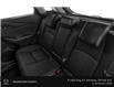 2020 Mazda CX-3 GT (Stk: 36461) in Kitchener - Image 8 of 9