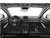 2020 Mazda CX-3 GS (Stk: 36471) in Kitchener - Image 5 of 9