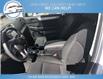 2017 Subaru Outback 2.5i (Stk: 17-14653) in Greenwood - Image 15 of 23