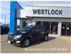 2017 Chevrolet Equinox  (Stk: T2002A) in Westlock - Image 1 of 15