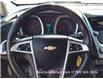 2017 Chevrolet Equinox  (Stk: T2002A) in Westlock - Image 12 of 15