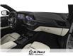 2020 BMW 228i xDrive Gran Coupe (Stk: 29134) in Woodbridge - Image 9 of 9