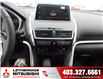 2020 Mitsubishi Eclipse Cross Limited Edition (Stk: 20E606408) in Lethbridge - Image 9 of 10