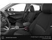 2020 Mazda CX-3 GS (Stk: 36517) in Kitchener - Image 6 of 9