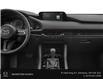 2020 Mazda Mazda3 GS (Stk: 36504) in Kitchener - Image 7 of 9