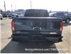 2018 Chevrolet Silverado 1500 High Country (Stk: 20T116A) in Westlock - Image 4 of 14