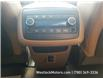2017 Buick Enclave Premium (Stk: 20T13A) in Westlock - Image 13 of 18