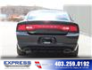 2014 Dodge Charger SE (Stk: P15-1293A) in Calgary - Image 6 of 16