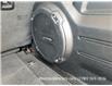 2019 Jeep Wrangler Unlimited Sahara (Stk: T1951) in Westlock - Image 11 of 19
