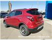 2020 Buick Encore Sport Touring (Stk: 20T37) in Westlock - Image 7 of 17