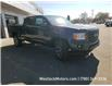2020 GMC Canyon  (Stk: 20T53) in Westlock - Image 3 of 19