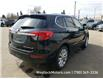 2018 Buick Envision Premium I (Stk: T1949) in Westlock - Image 5 of 18