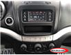 2015 Dodge Journey SXT (Stk: 19QA73A) in Midland - Image 12 of 15