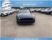 2019 Ford Mustang EcoBoost Premium (Stk: 19-83915) in Greenwood - Image 3 of 30