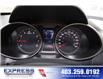 2017 Hyundai Veloster Tech (Stk: P15-1314A) in Calgary - Image 14 of 18