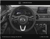 2020 Mazda CX-3 GS (Stk: 20099) in Cobourg - Image 4 of 9