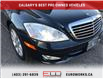2007 Mercedes-Benz S-Class Base (Stk: P1190) in Calgary - Image 9 of 20