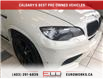 2011 BMW X5 M Base (Stk: P2024) in Calgary - Image 4 of 21