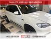 2011 BMW X5 M Base (Stk: P2024) in Calgary - Image 3 of 21