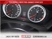 2011 BMW X5 M Base (Stk: P2024) in Calgary - Image 15 of 21
