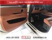 2011 BMW X5 M Base (Stk: P2024) in Calgary - Image 11 of 21