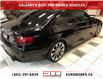 2007 BMW 335i  (Stk: P1159b) in Calgary - Image 2 of 21