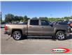 2014 Chevrolet Silverado 1500  (Stk: 020MR1A) in Midland - Image 2 of 19