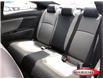 2016 Honda Civic Touring (Stk: 020QA8A) in Midland - Image 6 of 17