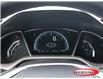 2016 Honda Civic Touring (Stk: 020QA8A) in Midland - Image 10 of 17