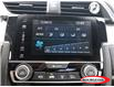 2016 Honda Civic Touring (Stk: 020QA8A) in Midland - Image 13 of 17