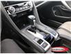 2016 Honda Civic Touring (Stk: 020QA8A) in Midland - Image 15 of 17