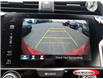 2016 Honda Civic Touring (Stk: 020QA8A) in Midland - Image 14 of 17