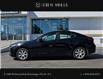 2018 Mazda Mazda3 GX (Stk: R0200) in Mississauga - Image 3 of 22
