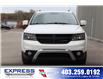 2018 Dodge Journey Crossroad (Stk: P15-1305A) in Calgary - Image 2 of 20