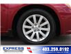 2013 Chrysler 200 Touring (Stk: P15-1320A) in Calgary - Image 9 of 17