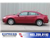2013 Chrysler 200 Touring (Stk: P15-1320A) in Calgary - Image 4 of 17