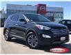 2016 Hyundai Santa Fe Sport 2.4 Premium (Stk: 20RG50A) in Midland - Image 1 of 14