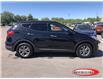 2016 Hyundai Santa Fe Sport 2.4 Premium (Stk: 20RG50A) in Midland - Image 2 of 14