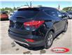 2016 Hyundai Santa Fe Sport 2.4 Premium (Stk: 20RG50A) in Midland - Image 3 of 14