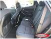 2016 Hyundai Santa Fe Sport 2.4 Premium (Stk: 20RG50A) in Midland - Image 7 of 14