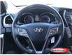 2016 Hyundai Santa Fe Sport 2.4 Premium (Stk: 20RG50A) in Midland - Image 9 of 14