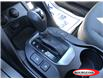 2016 Hyundai Santa Fe Sport 2.4 Premium (Stk: 20RG50A) in Midland - Image 13 of 14
