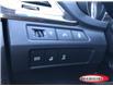 2016 Hyundai Santa Fe Sport 2.4 Premium (Stk: 20RG50A) in Midland - Image 14 of 14