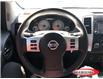 2015 Nissan Xterra PRO-4X (Stk: 000U75) in Midland - Image 9 of 16