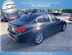 2017 BMW 320i xDrive (Stk: 15-23061) in Greenwood - Image 6 of 26