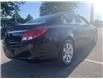 2012 Buick Regal  (Stk: T8790A) in Hamilton - Image 5 of 17