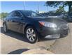 2012 Buick Regal  (Stk: T8790A) in Hamilton - Image 7 of 17